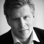 Tobias Nielsén