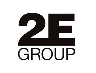 2egroup