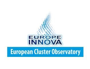 europeancluster