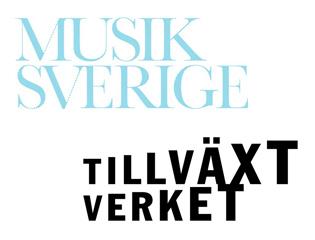 musiksverigetillvaxtverket2