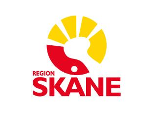 regionskane