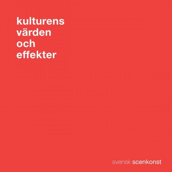 2010 Kulturens värden och effekter_01