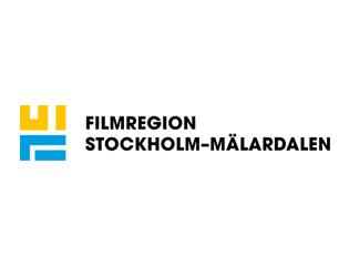 filmregionstockholm