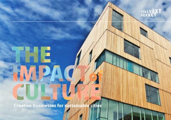 The-Impact-of-Culture_2014-bild