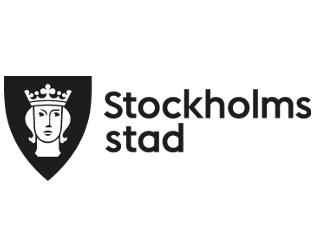 Stockholms stad_logotyp