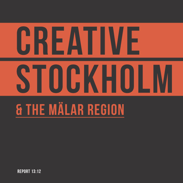 creative stockholmsliderfront