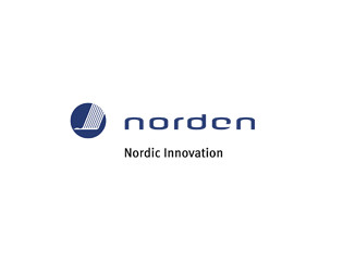 nordicinnovationlogo