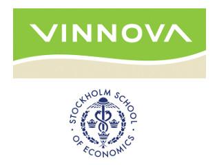 vinnovahandels