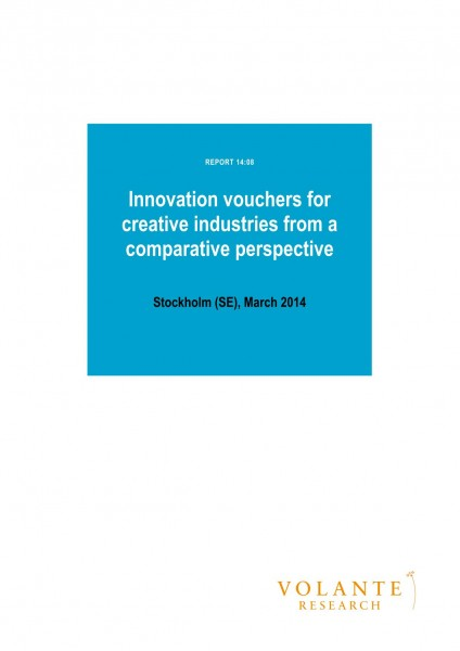 innovationvouchers