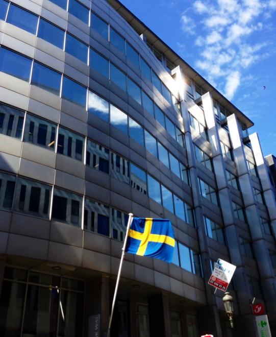swedishhouse