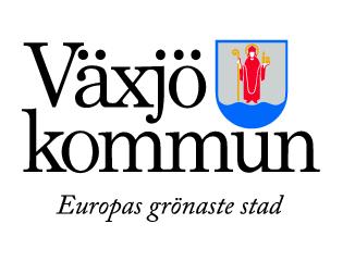 vaxjo