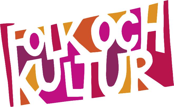 FolkKultur_RGB_300dpi_PNG