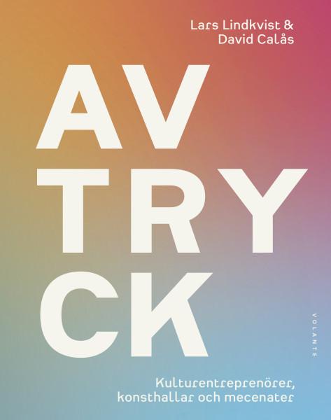 Avtryck-Omslag-Danskt band-Tryckoriginal-180816.indd
